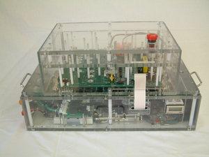 DSCF0012-thumb-300x225.jpg