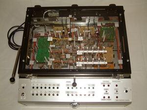 DSCF0022-thumb-300x225.jpg